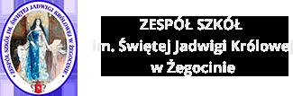Zespół Szkół im. Świętej Jadwigi Królowej w Żegocinie